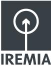 IREMIA Logo